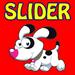 Ace Puzzle Sliders - Farm Animals HD