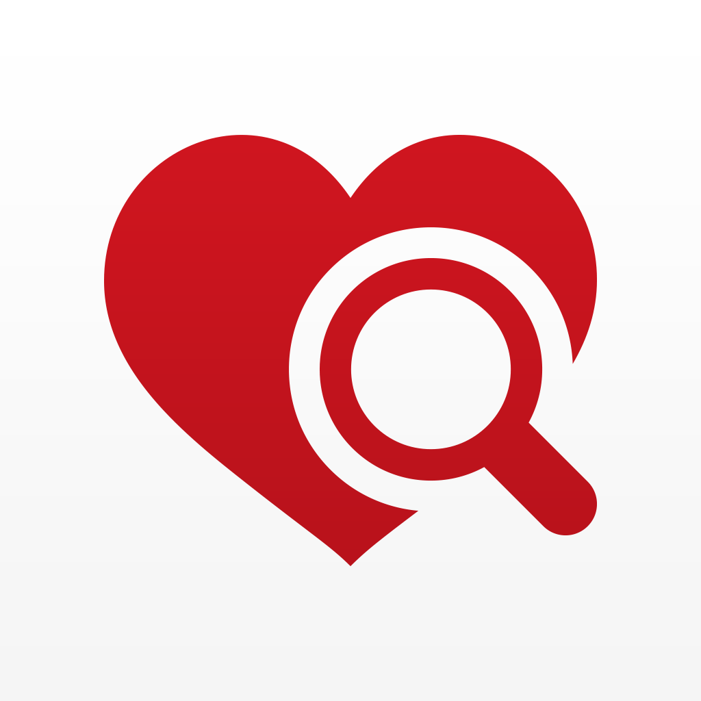 match & flirt with singles in souderton Qeep dating app: singles chat, flirt, meet & match: android app (42 ★, 10,000,000+ downloads) → want to meet singles in your area looking for online chat, flirt, date.