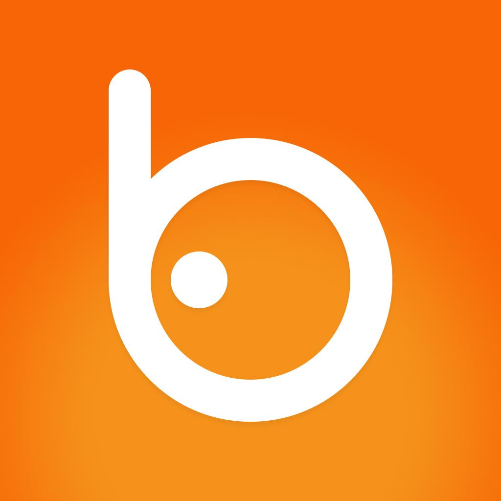 conas gratis badoo portugal